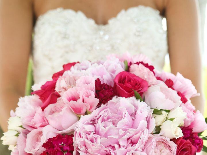 Tmx 1437590147074 Bunnell0001 West Springfield, MA wedding photography