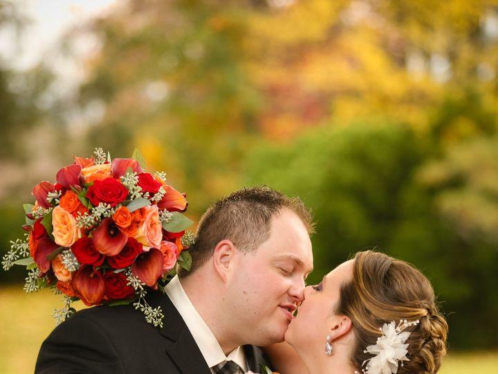 Tmx 1437590184199 Cam3  93 West Springfield, MA wedding photography