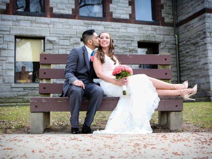 Tmx 1437590302970 Moham0279 West Springfield, MA wedding photography