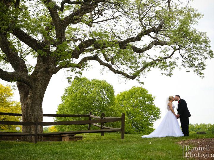 Tmx 1437590356584 Bunnell0009 West Springfield, MA wedding photography