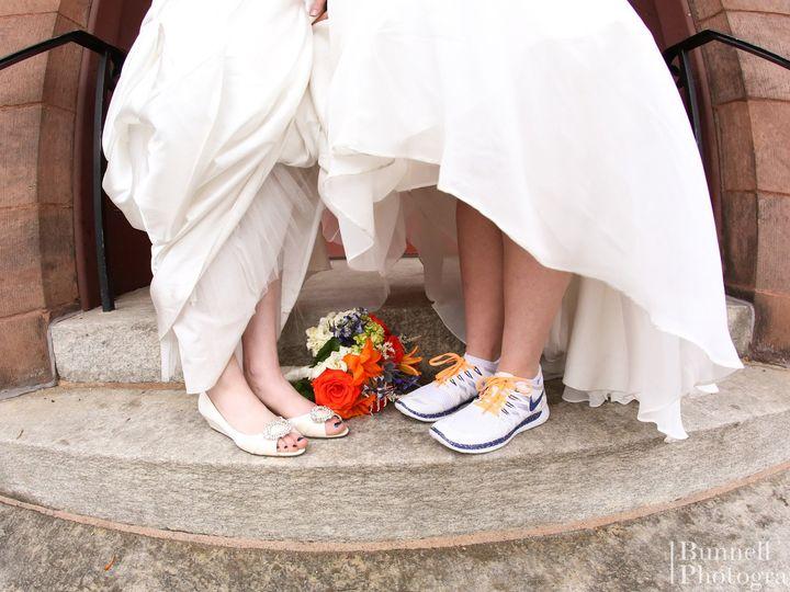 Tmx 1437590404870 Bunnell0032 West Springfield, MA wedding photography