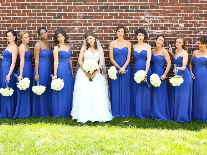 Tmx 1437590430182 Bunnell0009 West Springfield, MA wedding photography