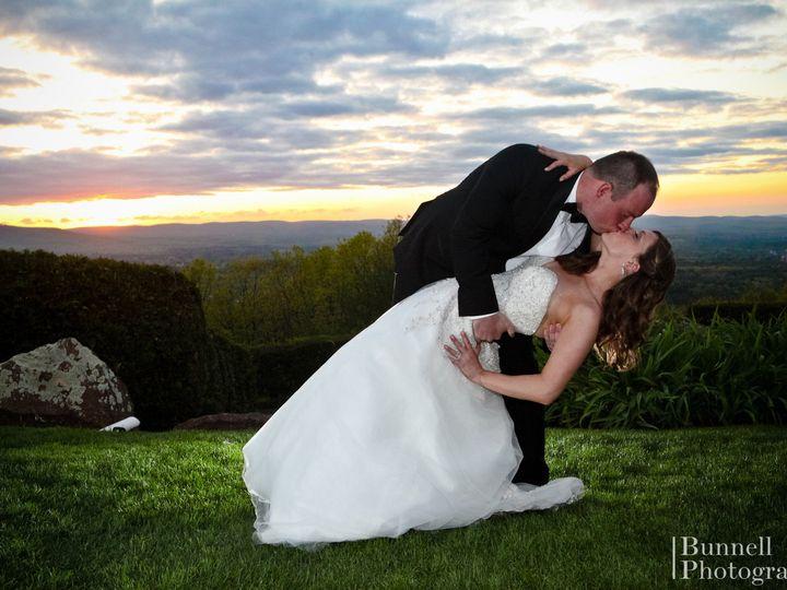 Tmx 1437590457647 Bunnell0035 West Springfield, MA wedding photography
