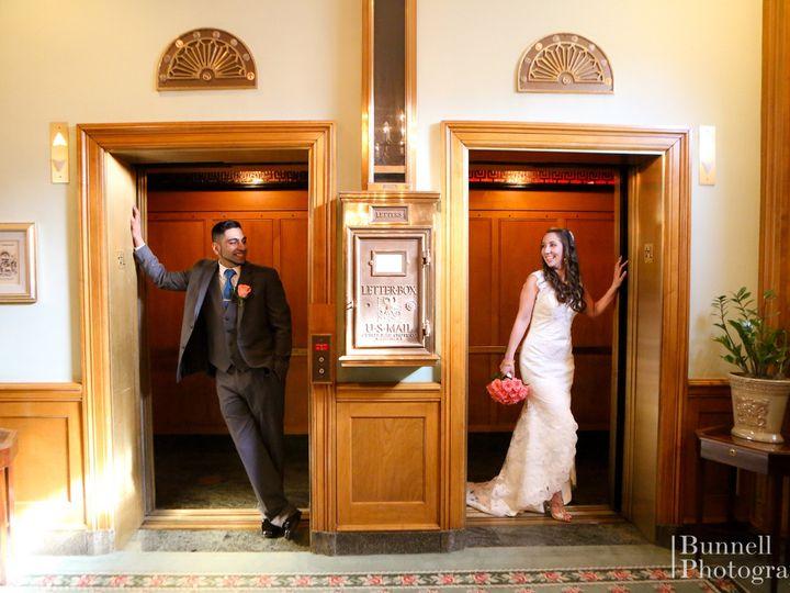 Tmx 1437590529585 Bunnell0015 West Springfield, MA wedding photography