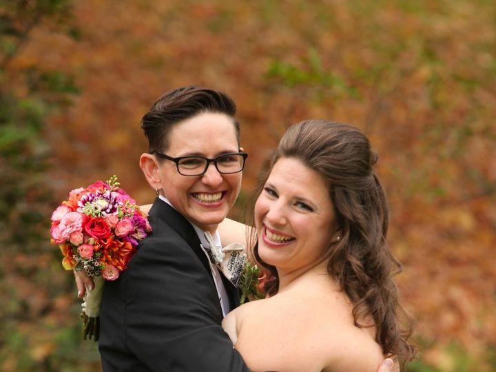 Tmx 1437591087558 97680410151613112516146898516902o West Springfield, MA wedding photography