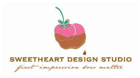 Sweetheart Design Studio