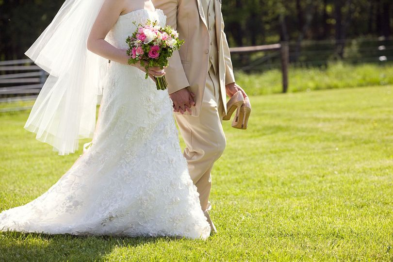 800x800 1454532700530 weddingslideshow13