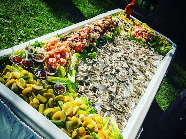 Tmx Img 20190714 165541 019 51 1603719 157592952498824 Red Hook, NY wedding catering