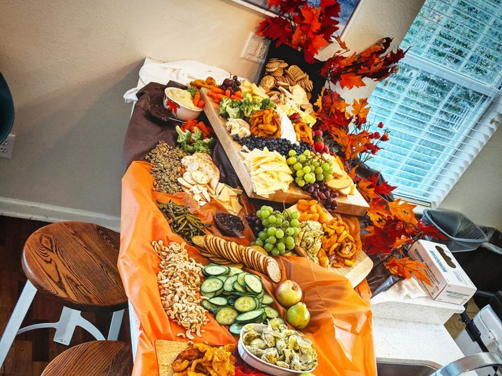 Tmx Img 20190921 191726 730 51 1603719 157592952246132 Red Hook, NY wedding catering