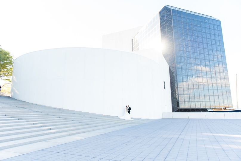john f kennedy presidential library and museum wedding 51 903719 1568599486