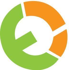 d641beb62832b1b0 logo