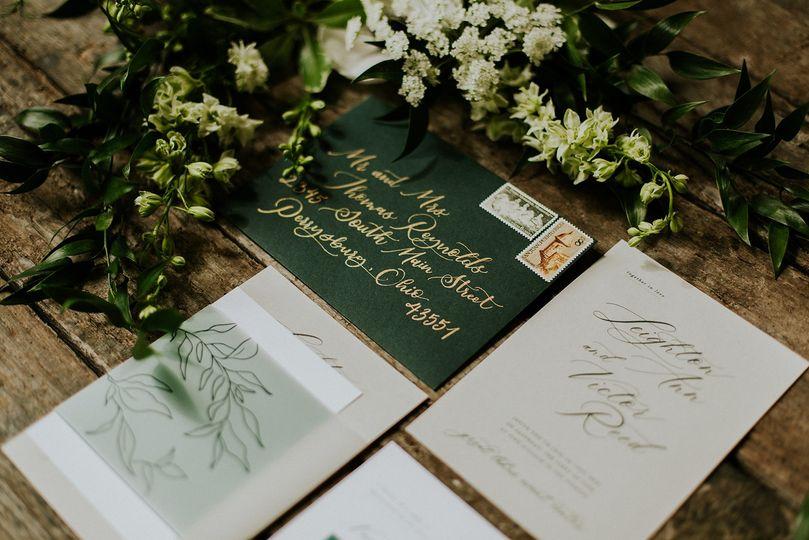 adore wedding photography 1 51 1043719 1568847262