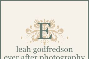 Ever After Photography