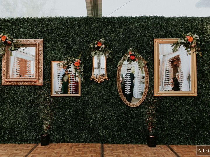 Tmx Adore Wedding Photography 11326 51 1043719 1568847170 Oregon, OH wedding invitation