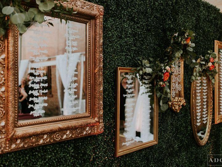 Tmx Adore Wedding Photography 11327 51 1043719 1568847170 Oregon, OH wedding invitation