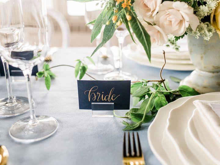 Tmx Img 4511 51 1043719 Oregon, OH wedding invitation