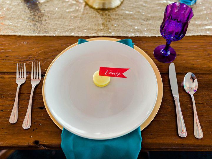 Tmx Redhawkstyleshoot 0127 51 1043719 1568847293 Oregon, OH wedding invitation