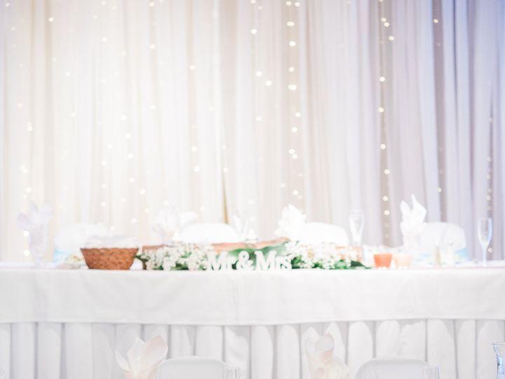 Tmx Rickman Wedding Reception 0003 51 1043719 1568847170 Oregon, OH wedding invitation