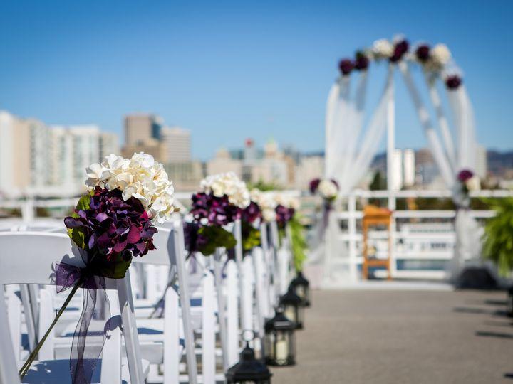 Tmx 1488929701124 Sandyherb 2 Alameda wedding venue