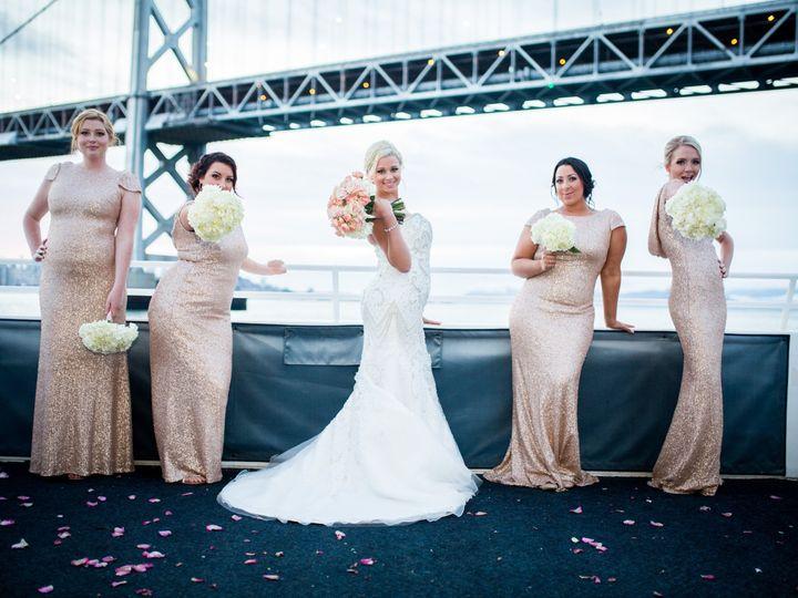 Tmx 1488929797334 Lexitaylor 157 Alameda wedding venue