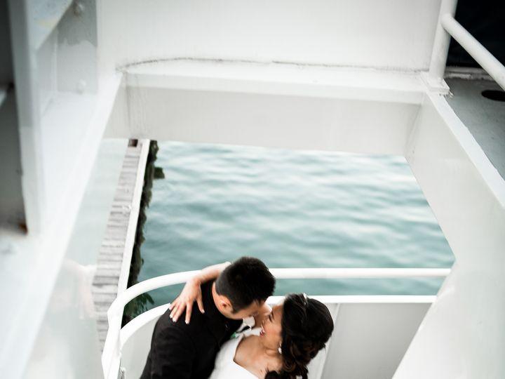 Tmx 1488929956590 Ashelighteng 207 Alameda wedding venue