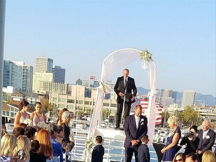 Tmx 1511384922471 20170909193421.low Res Alameda wedding venue