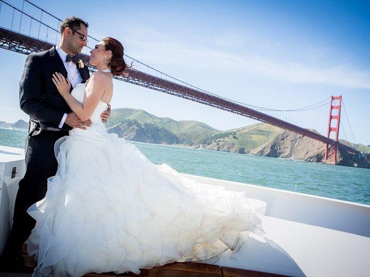 Tmx 1511384930301 Ashleynick 243 Low Res Alameda wedding venue