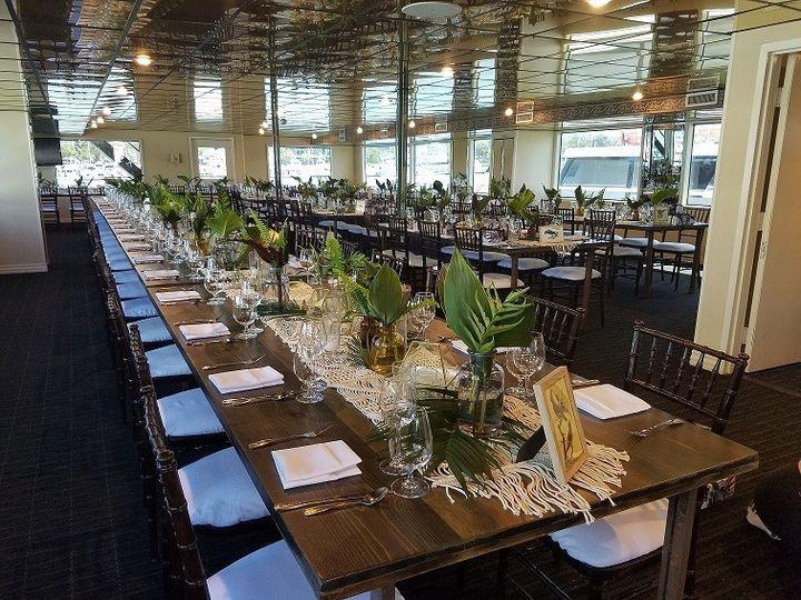 Tmx 1511384950020 Farm Table Low Res Alameda wedding venue