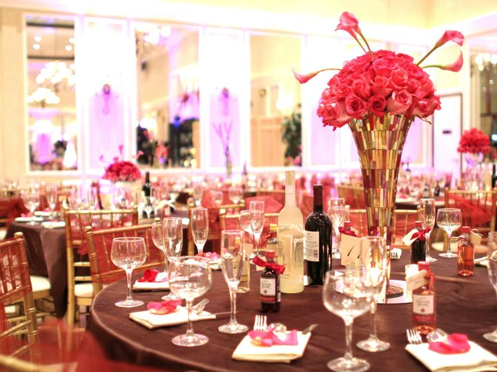 Tmx 1391057440243 Img000 Garden Grove, CA wedding florist