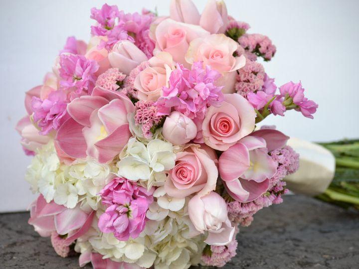 Tmx 1391057826605 00 Garden Grove, CA wedding florist