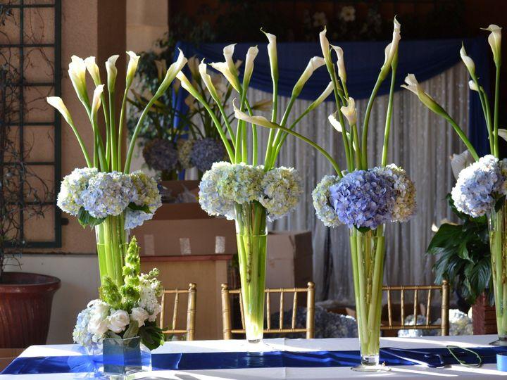 Tmx 1391057870685 01 Garden Grove, CA wedding florist