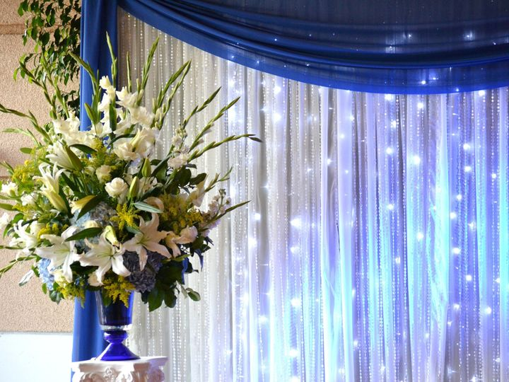 Tmx 1391057895657 01 Garden Grove, CA wedding florist