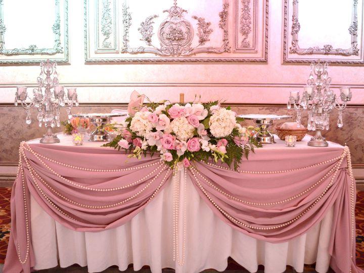 Tmx 1391058797682 Thaos 1 Garden Grove, CA wedding florist