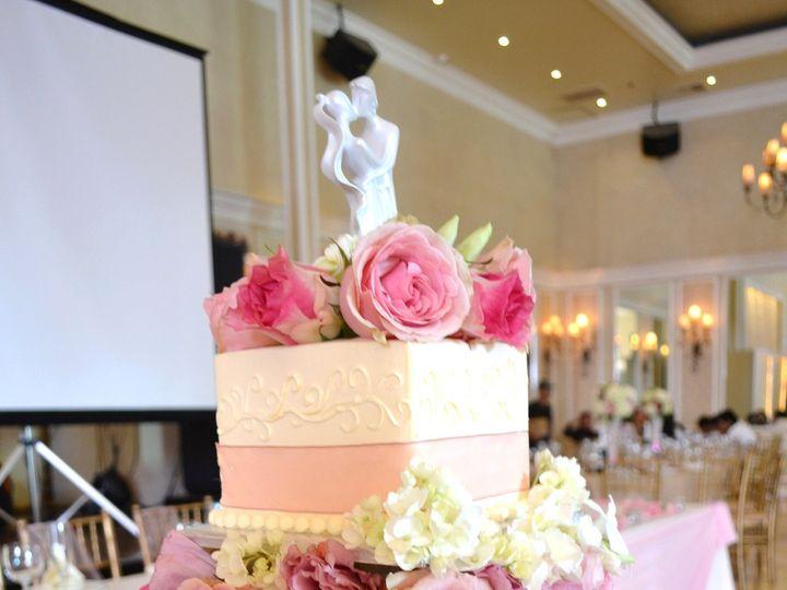 Tmx 1391059138353 02 Garden Grove, CA wedding florist