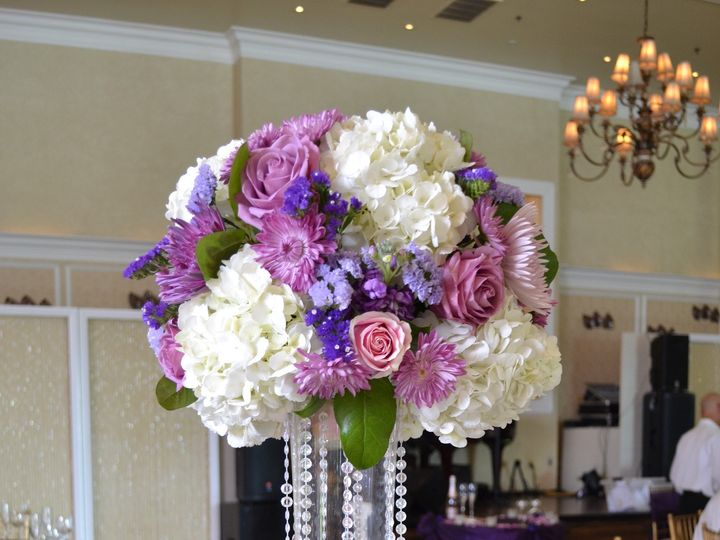 Tmx 1391059560545 00 Garden Grove, CA wedding florist