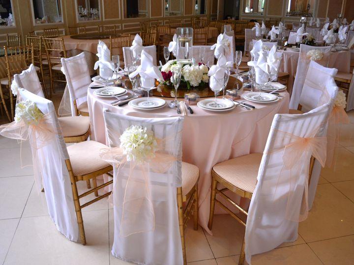 Tmx 1391060030856 06 Garden Grove, CA wedding florist