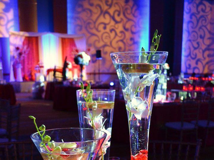 Tmx 1391060400538 Quynh And Hanson Wedding 04 Garden Grove, CA wedding florist