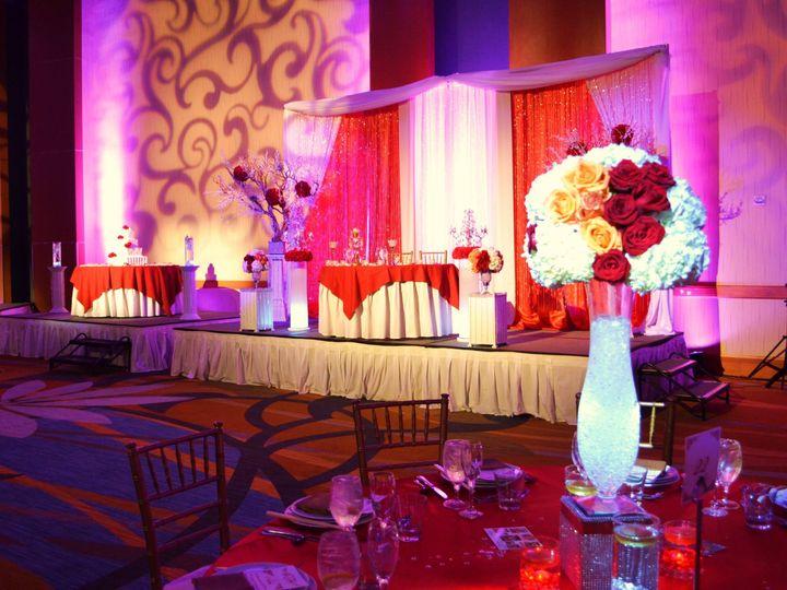 Tmx 1391060425857 Quynh And Hanson Wedding 04 Garden Grove, CA wedding florist