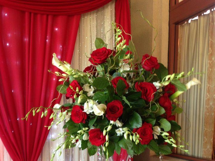 Tmx 1391062796112 Img0057   Cop Garden Grove, CA wedding florist