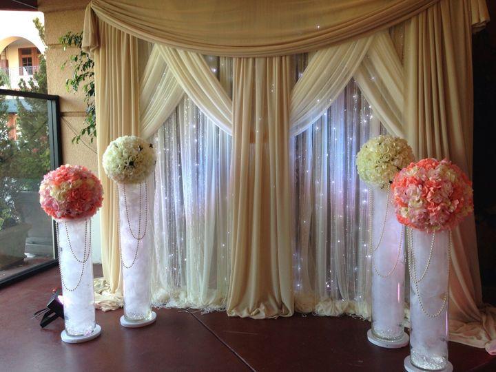 Tmx 1391062886731 Img0070   Cop Garden Grove, CA wedding florist