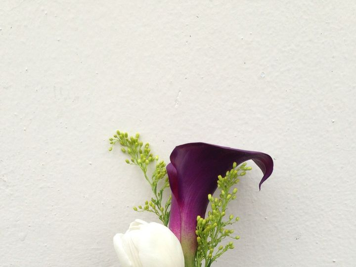 Tmx 1391232704580 Img098 Garden Grove, CA wedding florist