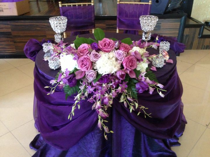 Tmx 1391232855940 Img111 Garden Grove, CA wedding florist