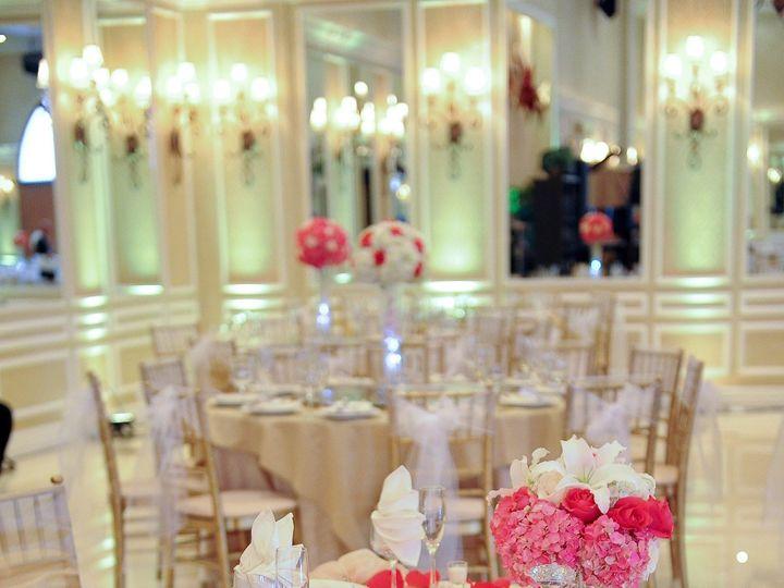 Tmx 1391232872667 Img112 Garden Grove, CA wedding florist