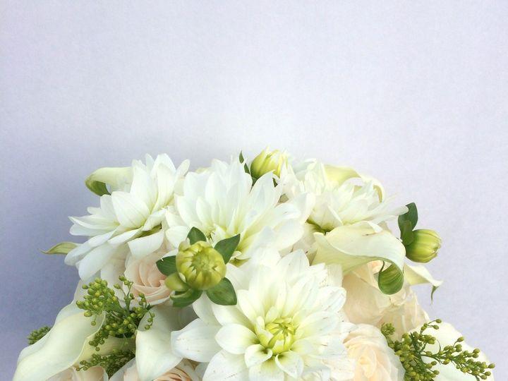 Tmx 1391232931699 Img116 Garden Grove, CA wedding florist