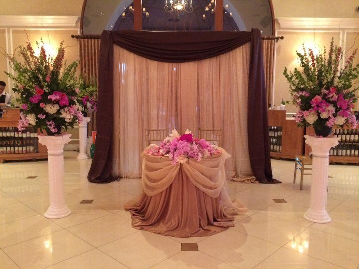 Tmx 1391233992032 Img070 Garden Grove, CA wedding florist