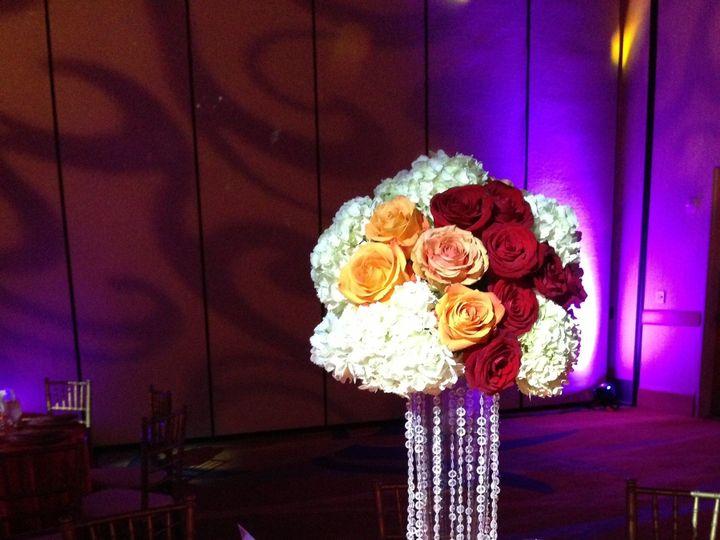 Tmx 1391234059749 Img083 Garden Grove, CA wedding florist