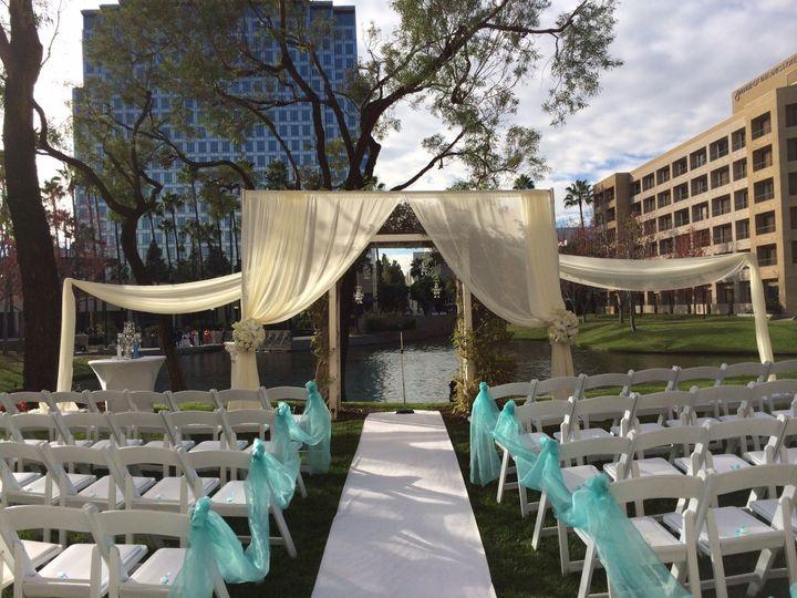 Tmx 1391234396657 Img068 Garden Grove, CA wedding florist