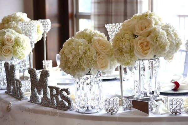 Tmx 1413779893786 Img1961 Garden Grove, CA wedding florist