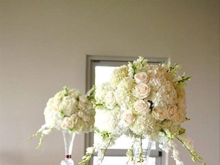 Tmx 1413779957792 Img1962 Garden Grove, CA wedding florist