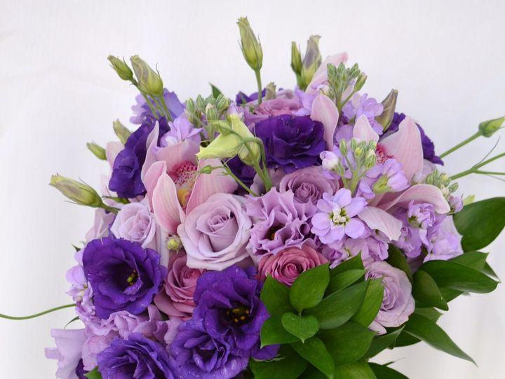 Tmx 1413779993261 Img1913 Garden Grove, CA wedding florist